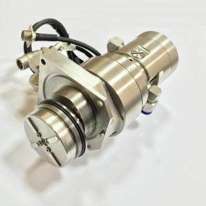 МЖУ спектрометра «Philips TREX 610»