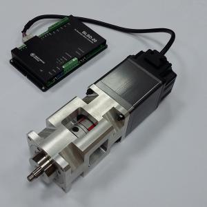 Ввод вращения в вакуум, магнитожидкостный привод, МЖУ АП 08.400.00