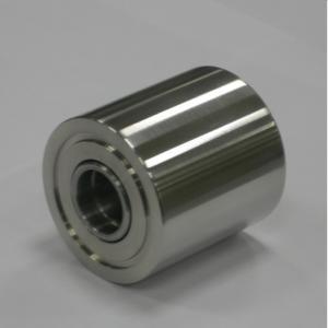 МЖУ APR-SE-K24, ввод вращения картридж, вакуумный ввод